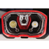 Coleman CXS+ 200 Battery Lock Headlamp