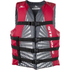 Stearns Classic Universal Life Vest - Adult: Image 1