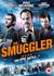 The Smuggler: Image 1