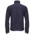 Scotch & Soda Men's Garment Dyed Nylon Jacket - Night: Image 2