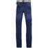 Smith & Jones Men's Furio Denim Jeans - Light Wash: Image 2