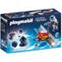 Playmobil City Action Meteoroid-Destroyer (6197): Image 1