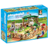 Playmobil City Life Children's Petting Zoo (6635): Image 1