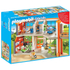 Playmobil City Life Children's Clinic with equipment (6657): Image 1