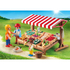 PLAYMOBIL Country: Mercado (6121): Image 2