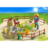 Playmobil Country Farm Animal Pen (6133): Image 2