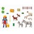 Playmobil Country Farm Animal Pen (6133): Image 3