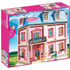 Playmobil Dollhouse Romantic Dollhouse (5303)