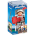 Playmobil XXL Knight (4895): Image 1