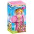 Playmobil XXL Princess (4896): Image 2