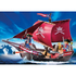 Playmobil Pirates Soldier