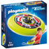 Playmobil Sports & Action Cosmic Flying Disk with Astronaut (6183): Image 2
