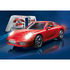 Playmobil Sports & Action Porsche 911 Carrera S (3911)