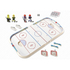 Playmobil Sports & Action Ice Hockey Arena (5594): Image 3