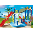 Playmobil Summer Fun Water Park Play Area (6670): Image 2