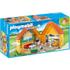 Playmobil Summer Fun Country House (6020): Image 2
