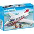 Playmobil Summer Fun Jet (6081): Image 2