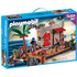 Playmobil Pirate Fort SuperSet (6146): Image 2