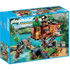 Playmobil Wild Life Adventure Tree House (5557): Image 1