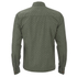 Pretty Green Men's Jackson Shirt - Khaki: Image 2