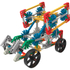 K'NEX Construction de Voitures: Image 6
