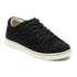UGG Women's Taya Constellation Trainers - Black: Image 4