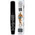 theBalm What's Your Type - Body Builder Mascara: Image 1