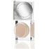 Chantecaille Total Concealer: Image 1