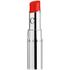 Chantecaille Hydra Chic Lipstick: Image 1