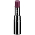 Chantecaille Lip Chic Lipstick (Various Shades): Image 1