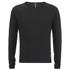 Arc'teryx Veilance Men's Dyadic Sweater - Black: Image 1