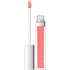 Lip Jelly Gloss 07 de RMK: Image 1
