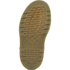 Dr. Martens Women's Shore Clarissa Patent Lamper Chunky Strap Sandals - Black: Image 5