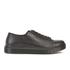 Dr. Martens Men's Vibe Dante Brando 6-Eye Low Top Shoes - Black: Image 1