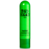 TIGI Bed Head Elasticate Shampoo (250ml): Image 1
