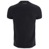 Luke 1977 Sport Men's These Towns Luke Sport Crew Neck T-Shirt - Jet Black: Image 2