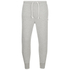 Converse Men's 7/8 Tapered Pants - Vintage Grey Heather: Image 1