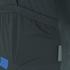 Primal Blu Steel Helix Short Sleeve Jersey - Black: Image 3