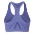 Primal Airespan Women's Sports Bra - Purple: Image 2