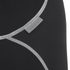 Primal Onyx Evo Women's Bib Shorts - Black: Image 3
