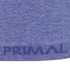 Primal Airespan Women's Knitted T-Shirt - Purple: Image 4