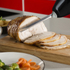 Tower T19003 Electric Knife - Black - 180W: Image 4