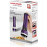 Morphy Richards 974223 Electronic Salt & Pepper Mill - Plum: Image 5
