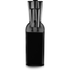 Tower T90300 5 Piece Knife Block - Black: Image 2