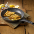 Tower T81222 Forged Frying Pan - Graphite - 20cm