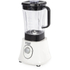Russell Hobbs 19005 Aura Food Processor - Stainless Steel: Image 1