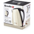Breville VKJ776 Cream Collection Jug Kettle - Cream: Image 4