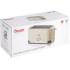 Swan ST10090CREN 4 Slice LongSlot Toaster - Cream: Image 4