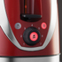 Russell Hobbs 21411 Mode 2 Slice Toaster - Red: Image 4