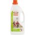 Vax 1913270100 AAA Standard Carpet Cleaner - 1.5L: Image 1